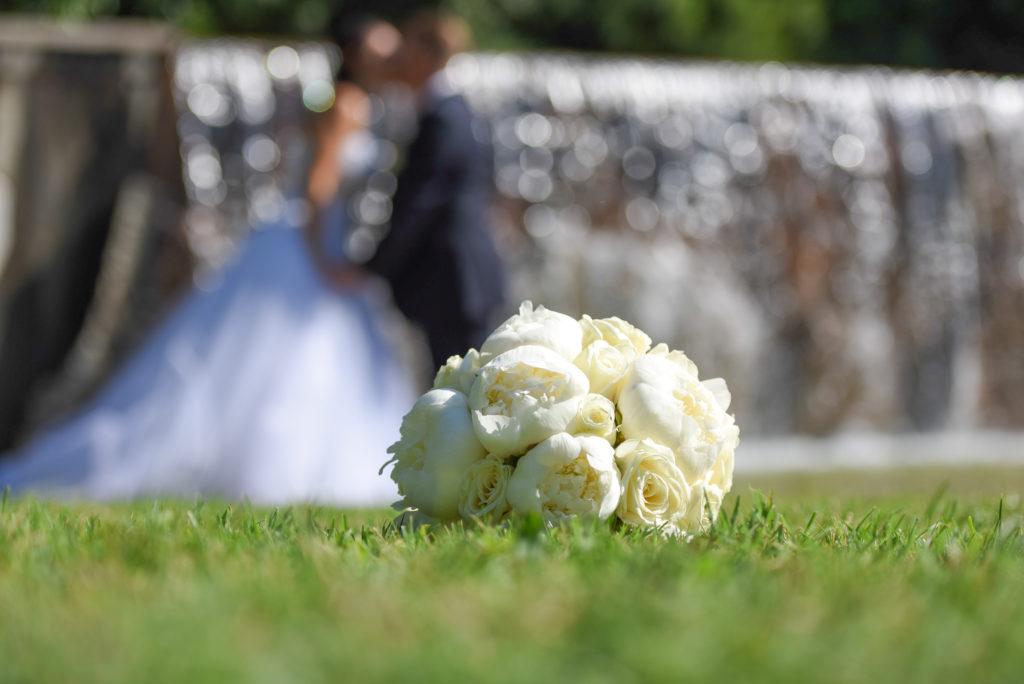 "<a img src=""fgprod-0329-1024x684.jpg"" alt=""photo couple mariage champêtre""> </a>"
