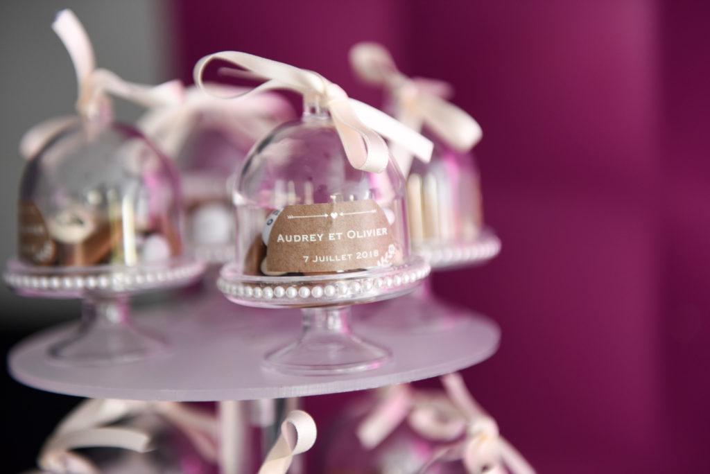 "<a img src=""fgprod-0541-1024x684.jpg"" alt=""décoration mariage champêtre dragés""> </a>"