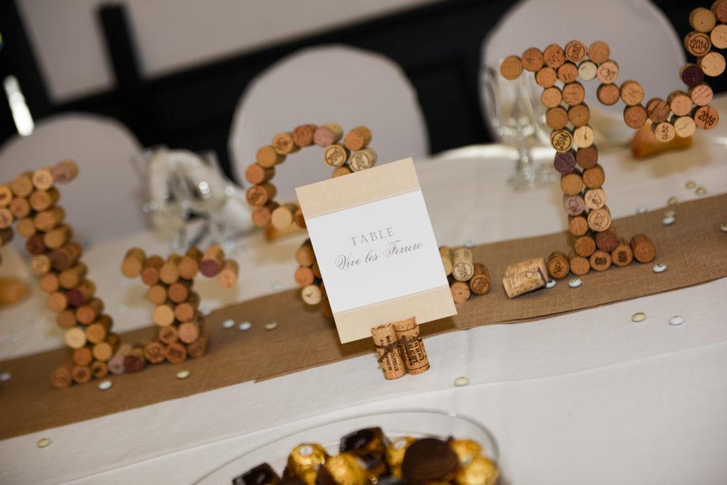 """<a img src=""""fgprod-0546-1024x684.jpg"""" alt=""""décoration mariage champêtre bouchon de liège""""> </a>"""