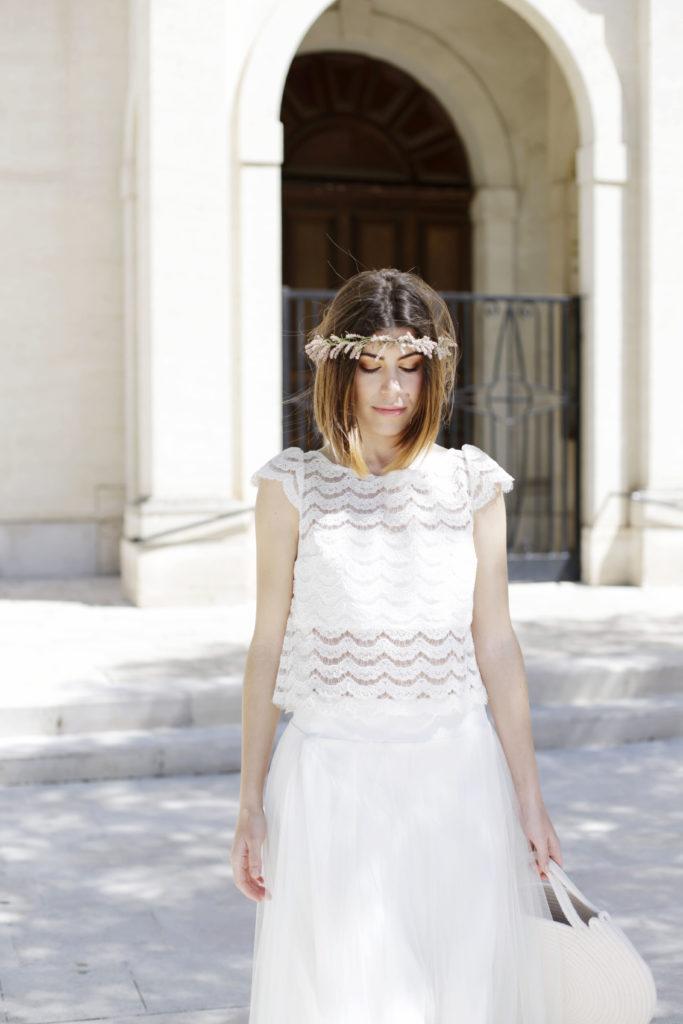 """<a href=""""https://www.giseleetsimone.com"""">  <img src=""""MG_3891copie-1-683x1024.jpg"""" alt=""""le style bohème d'une robe de mariée""""> </a>"""