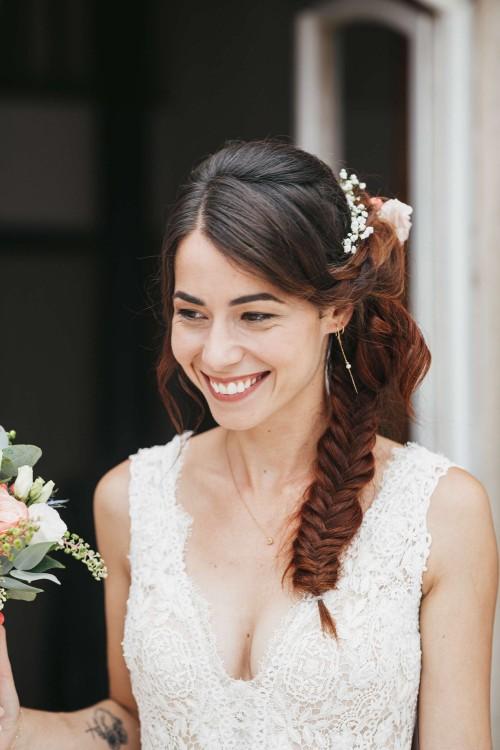 "<a href=""https://www.charlotte-arquier-maquillage.fr/categorie/mariage/"">  <img src=""8A26AE70-CAF4-49B4-86A7-1E4ACFEC4F4B-2-683x1024.jpg"" alt=""coiffure de mariée avec tresse""> </a>"