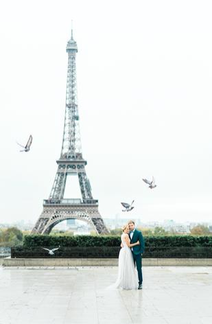 """<a href=""""https://www.christopheserrano.fr/"""">  <img src=""""Capture-d'écran-2020-04-01-à-22.35.20.png"""" alt=""""photographe de mariage Christophe Serrano photographe séance couple""""> </a>"""