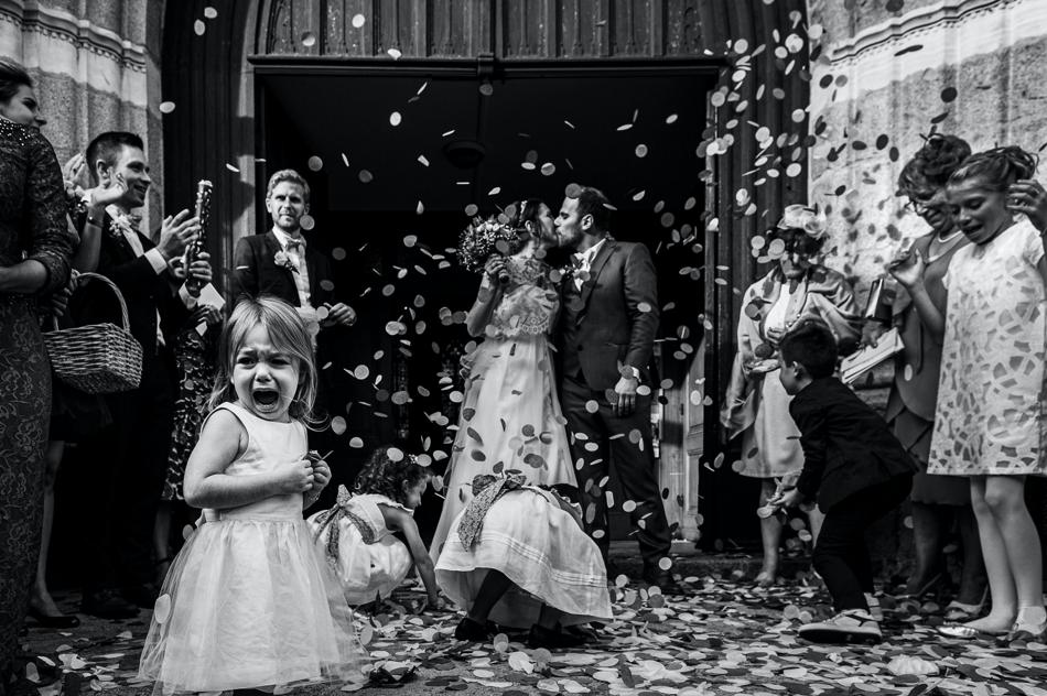 """<a href=""""https://www.sebastienclavelwedding.com"""">  <img src=""""Capture-d'écran-2020-04-01-à-22.39.53-1.png"""" alt=""""photographe de mariage dans le Style Fearless de Sebastien Clavel""""> </a>"""