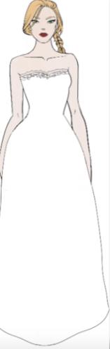 """<a img src=""""Capture-d'écran-2020-04-02-à-21.24.08-1.png"""" alt=dessin forme trapèze robe de mariée""""> </a>"""