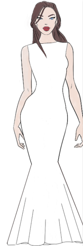 """<a img src=""""Capture-d'écran-2020-04-02-à-21.24.16-1.png"""" alt=coupe sirène robe de mariée""""> </a>"""