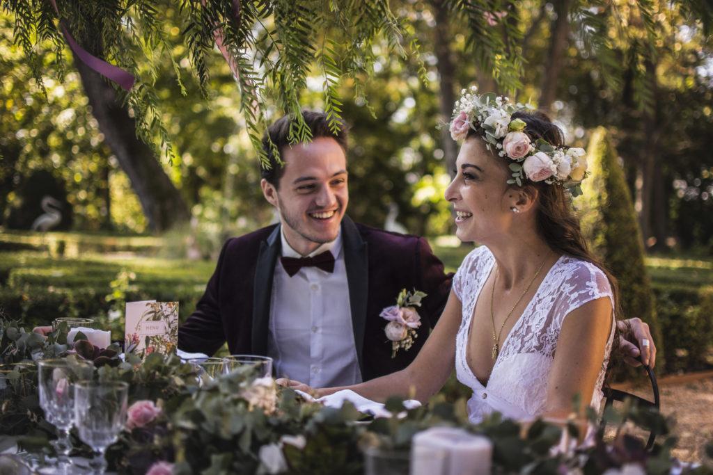 """<a href=""""https://annabellephotograp.wixsite.com/annabelleallison"""">  <img src=""""DSC_8138-1024x683.jpg"""" alt=""""photo de mariage séance coule marié pris sur le vif""""> </a>"""