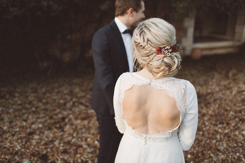 "<a href=""https://www.eleonora-hairstyliste.com/"">  <img src=""Inspiration-Marjorie-Mariages_HD_189-1024x683-2.jpg"" alt=""inspiration coiffure de mariage mariée avec chignon et tresse""> </a>"