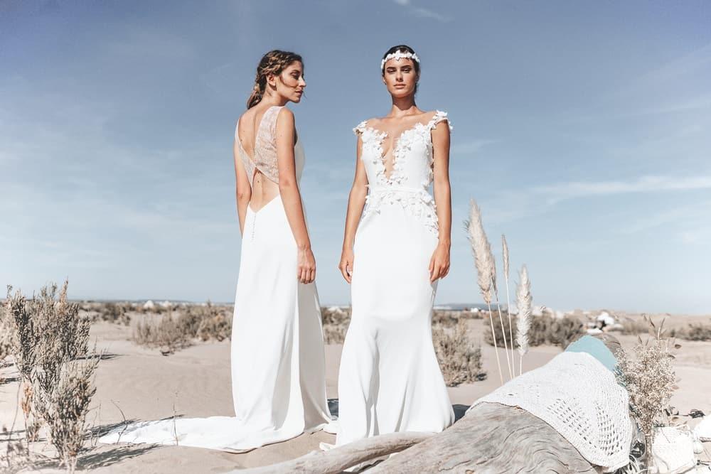 """<a href=""""https://belleensoiecouture.com"""">  <img src=""""Robe-Pivoine-4.jpg"""" alt=""""les robes de mariées de Belle en soie Couture""""> </a>"""