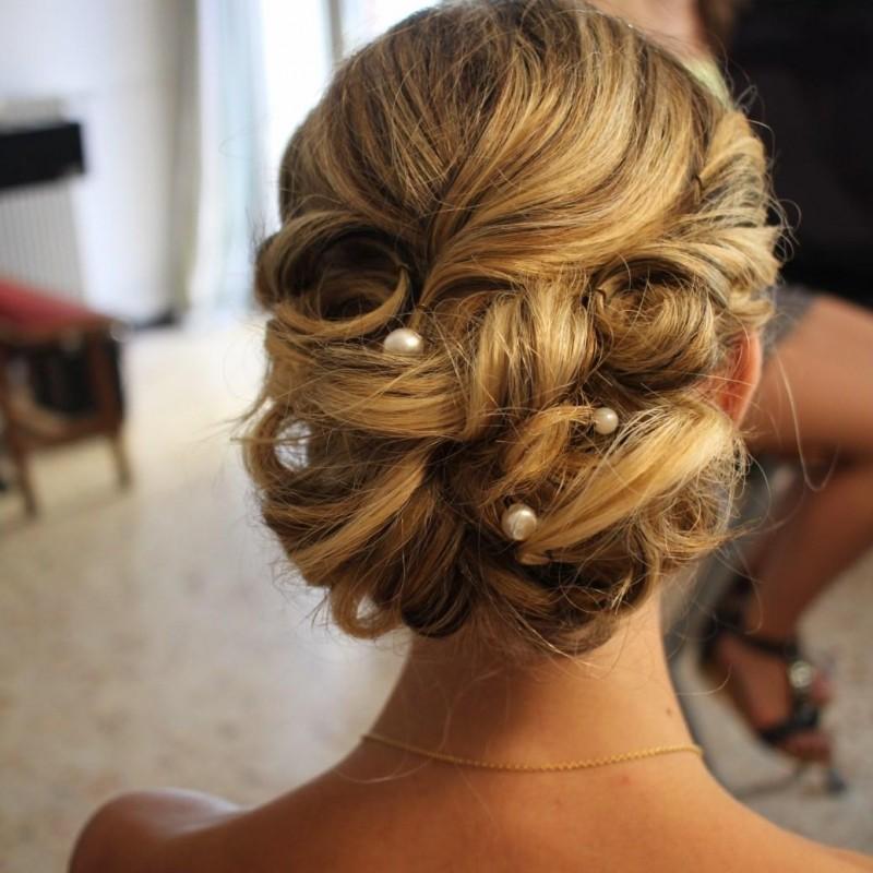"<a href=""https://www.eleonora-hairstyliste.com/"">  <img src=""Inspiration-Marjorie-Mariages_HD_189-1024x683-2.jpg"" alt=""chignon bas coiffure mariage""> </a>"